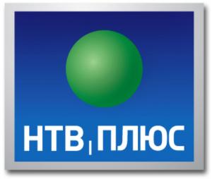 38_ntv_plus_logo_