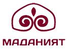 madaniyat_kg