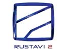 rustavi_2_ge