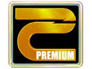 shant_tv_am_premium