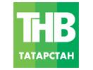 tnv_tatarstan